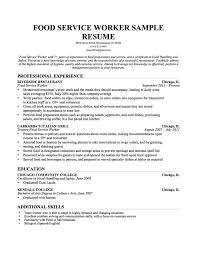 education section resume writing guide   resume geniusfood service resume professional