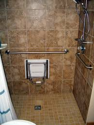 handicapped bathroom showers  incredible handicap accessible bathroom design handicap bathroom show