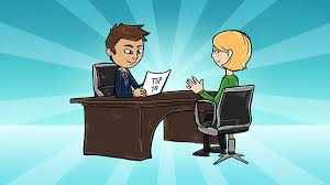 best job interview tips for jobseekers my jobmag 10 best job interview tips for jobseekers