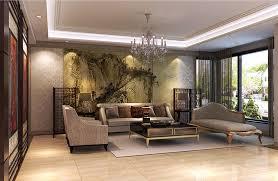 living room modern living brilliant chinese living room design chinese living room decor