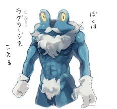 Pokemon para Nintendo 3DS Images?q=tbn:ANd9GcQKvp5M0s7f50azHv7p8lePk1MwCYYlznvKiF28LOOgdUxpH0xbZA