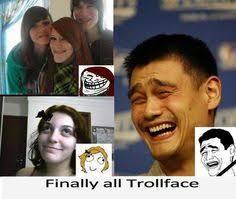 Rage face funnies on Pinterest   Rage Faces, Meme Faces and Meme via Relatably.com