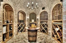 spectacular wine barrel chandelier ebay decorating ideas gallery in wine cellar traditional design ideas barrel wine cellar designs