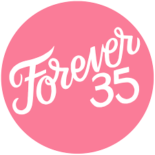 Promo Codes — Forever35
