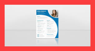 apache open office resume template resume template resume templates for resume open office writing a letter clipart inside open office resume template apache open