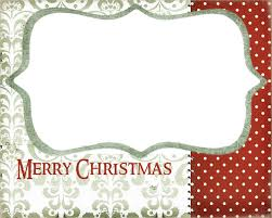 best ideas about christmas card templates lovely little snippets christmas card display and 5 printable christmas cards guest post