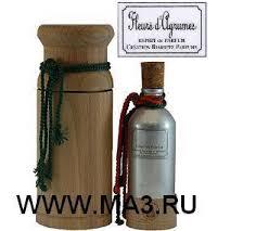 Купить духи <b>Parfums et Senteurs du</b> Pays Basque Fleurs d ...