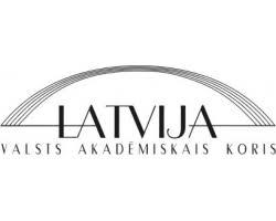 """Attēlu rezultāti vaicājumam """"koris latvija"""""""