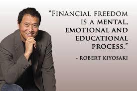 Koraci do lične novčane slobode
