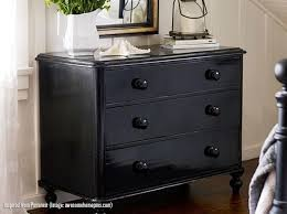 projects on pinterest amy howard x bench and gold dipped black lacquer furniture paint