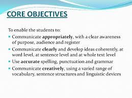 good descriptive essay examples  essay writing examples example  good descriptive essays hovysuqy good descriptive essays examples