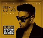 Rich Kidz [Deluxe Gold Edition]