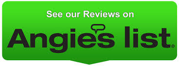 Image result for angies list logo