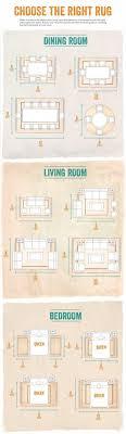 room decor ating house