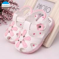 Infant <b>Sandals</b> Canada | Best Selling Infant <b>Sandals</b> from Top ...