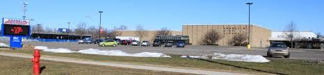Franklin High School