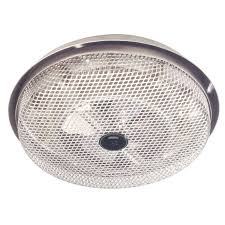 broan nutone bathroom exhaust:  awesome bathroom exhaust fans bath fans and heaters at ace hardware and broan bathroom fan