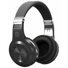 Стоит ли покупать Беспроводные <b>наушники Bluedio HT Wireless</b> ...