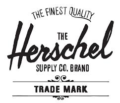 <b>Рюкзак Herschel Classic X-Large</b>