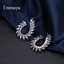 Detail Feedback Questions about <b>Emmaya</b> Brand Trendy Charm ...