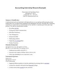 sample cover letter uscis service resume sample cover letter uscis sample cover letter i 751 joint petition to remove cover letter salary