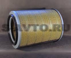 Автомобильные <b>фильтры</b> в интернет-магазине автозапчастей ...