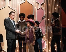<b>Jackson 5</b> - Motown Sounds Featured Artist - Motown Museum ...