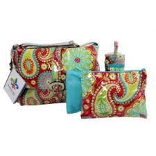 <b>Сумка для мамы Kalencom</b> Buckle Bag   Отзывы покупателей