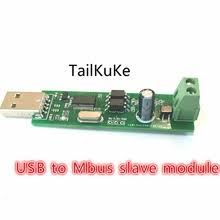 Buy <b>mbus slave</b> and get free shipping on AliExpress.com