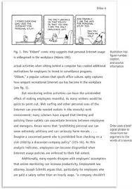 Research paper writing websites   Panduan IM Newbie thesoundofprogression com