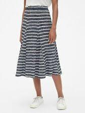<b>Women's Skirts</b> for sale | eBay