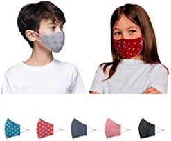 kids pollution mask - Amazon.in