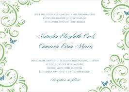 marriage invitation cards templates ctsfashion com wedding invitation ecard template wedding invitations
