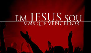 Resultado de imagem para imagens de vitória de Jesus Cristo