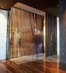 partition wall design office partition walls design google search office partition designs