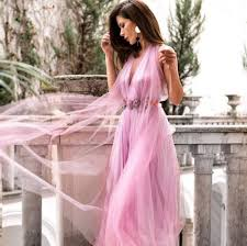 Трендовые <b>платья</b> и <b>сарафаны</b> на лето 2019-2020 года: модные ...