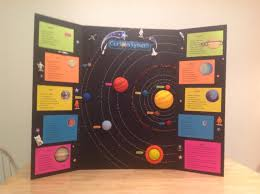 this is my solar system project for science projects this is my solar system project for science