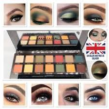 <b>PUPA</b> - <b>Pupart Eyeshadow Palette</b> - 6 Color Variations - 100 ...