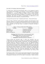 case study sample for hrm where can i find someone to write my    case study sample for hrm where can i someone to write my essays sample essay middle school students