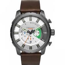 Наручные <b>часы Diesel DZ4410</b> – купить по цене 12580 руб. в ...