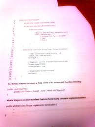 adobe written test paper codebug s blog adobe written paper