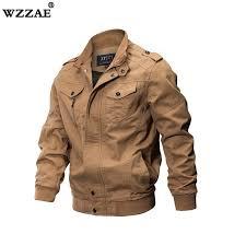 Big and Tall <b>Mens</b> Winter <b>Coats</b> Clearance.<b>Mens</b> Winter Color ...