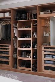 fitted bedrooms bedroom wardrobe and betta on pinterest betta living home office