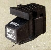 Аксессуары <b>Ortofon</b> для проигрывателей виниловых дисков ...