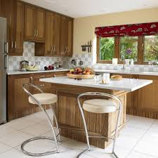 Decor For Kitchen Counters Beautiful On A Budget Kitchen Ideas Small Kitchen Kitchen Design