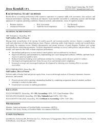 Bank Resume Objective  Resume Objective Sample Resume Investment