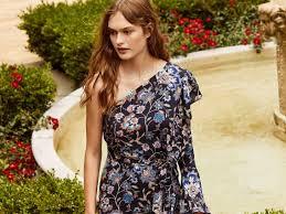 6 under-the-radar <b>Amazon</b> Prime clothing brands every woman ...