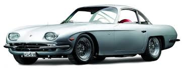 Cars of 1964 | Hemmings Daily