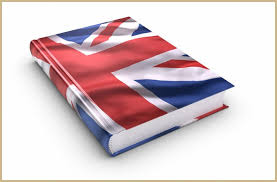 UK Literary Agencies LitRejections