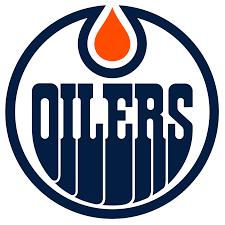 Эдмонтон Ойлерз - Edmonton <b>Oilers</b> - qwe.wiki